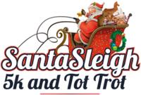 Santa Sleigh 5k and Tot Trot - Charlotte, NC - race68101-logo.bDSpb5.png