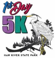 1st Day 5k - Greensboro, NC - race26354-logo.bBTnEa.png