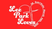Lee Park Loves 5K - Monroe, NC - race69792-logo.bEkisw.png