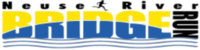 Neuse River Bridge Run - New Bern, NC - race50816-logo.bzLfWq.png