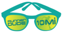 The RunnerDude 10 Mile Challenge - Greensboro, NC - race25717-logo.bwcPtO.png