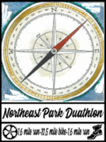 Northeast Park Duathlon - Gibsonville, NC - race26521-logo.bCpKky.png