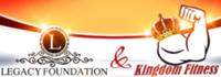 The Legacy Foundation of SC & Kingdom Fitness 5k Walk & Run 2019 - Ridgeland, SC - race82503-logo.bDUEfZ.png