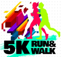 EndoMarch 5K Run/Walk - Bluffton, SC - race82590-logo.bDUWkL.png