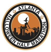 2020 Atlanta Halloween Half Marathon & 5K - Atlanta, GA - 9a138e80-dc75-467e-866b-28770c4c4c24.jpg