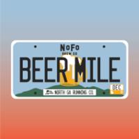 NoFo Brew Co. Beer Mile Presented by NGRC - Cumming, GA - race82563-logo.bDUkE6.png