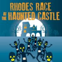 Rhodes Race at Haunted Castle 5K - Atlanta, GA - race68485-logo.bB04Nv.png