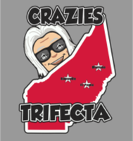 Crazies Trifecta - Rainsville, AL - race82535-logo.bDUl6g.png