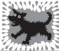 Wet Dog Triathlon - Decatur, AL - race82658-logo.bDUZNX.png