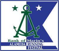 Alameda Running Festival - Alameda, CA - 9b98bcdf-222a-4f21-898f-f0f5545c3914.jpg