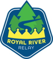 Royal River Relay - New Gloucester, ME - race82371-logo.bDSB5v.png
