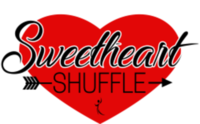 Sweetheart Shuffle East KC - Independence, MO - race27867-logo.bAkB9Q.png