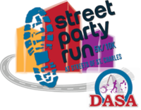 Street Party Run - St. Charles, MO - race82644-logo.bDUUng.png