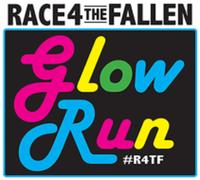 Race for the Fallen Glow Run Murfreesboro, TN - Murfreesboro, TN - race82632-logo.bDULmn.png