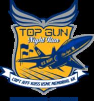 Top Gun Night Run 6k - Smyrna, TN - race82558-logo.bDUiX6.png