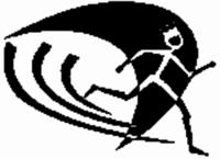 The 24th Annual CKRS King's Run - Haddonfield, NJ - race63371-logo.bBl8KP.png