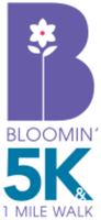 Bloomin' 5K and 1 Mile Walk - Clifton, NJ - race66355-logo.bCg7d-.png