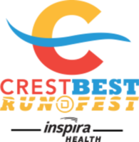 Crest Best Run Fest - Wildwood Crest, NJ - race81435-logo.bDVh0A.png