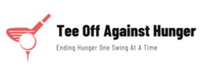 Tee Off Against Hunger - Edison, NJ - race82668-logo.bDWlW0.png