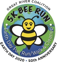 2020 Earth Day 5K Bee Run/Walk/River Cleanup - Minneapolis, MN - 70266013-e71c-4ca7-9ee0-5099c0640ddd.jpg