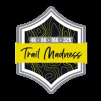 Trail Madness - Tulsa, OK - race54809-logo.bFOdjs.png