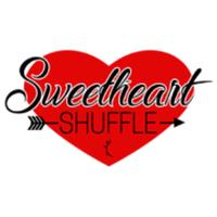 Sweetheart Shuffle Omaha - Omaha, NE - race70346-logo.bClyca.png
