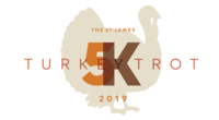 The St. James Turkey Trot - Springfield, VA - 3b5495ce-be9a-4c6e-9c0f-28eb58a13eb5.png