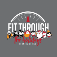 Fit Through the (2019) Holidays - Potomac Falls, VA - 70289963-710a-467d-97e5-248d5b30704d.png