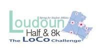 2020 Loudoun Half Races - Ashburn, VA - 440ce151-a200-43c2-87d0-94cbbe513768.jpg