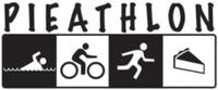 Waukee Family YMCA Pieathlon Triathlon - Waukee, IA - race82524-logo.bDTZ-s.png