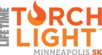 Torchlight Minneapolis 5K produced by Life Time - Minneapolis, MN - race82021-logo.bDUgf6.png