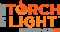 TORCHLIGHT - 5K - Minneapolis, MN - race82021-logo.bDUgf6.png