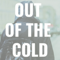 Out of the Cold - Coon Rapids, MN - race82648-logo.bDWelD.png