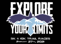 Explore Your Limits 5k & 10k - Roanoke, VA - race13335-logo.bFMboh.png