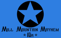Mill Mountain Mayhem 10k - Cancelled and Changed to a Virtual Race - Roanoke, VA - race12845-logo.bDLonp.png