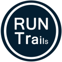 Trail Nut 10k & Half Marathon Trail Races - Registration on Pause Until We Know More About the Covid-19 Situation - Bedford, VA - race13355-logo.bDBy3P.png