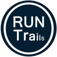 Trail Nut 10k & Half Marathon Trail Races - Bedford, VA - race13355-logo.bDBy3P.png