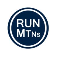 Conquer the Cove 25k and Marathon Trail Races - Roanoke, VA - race13405-logo.bDUxQT.png