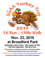 SGAA Turkey Trot - Oakland, MD - race82665-logo.bDU2B9.png