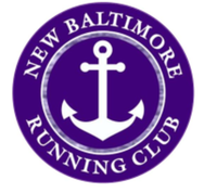 New Baltimore Run Club Turkey Trot - New Baltimore, MI - race82670-logo.bDVGfr.png