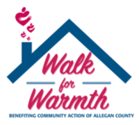 Community Action of Allegan County 2020 Walk for Warmth - Otsego, MI - race70776-logo.bCoFrq.png