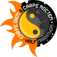 Carpe Diem - Carpe Noctem Half Marathon and 10K - Commerce Township, MI - race53400-logo.bz-iGe.png
