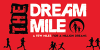 Vibha Dream Mile 2017- 5K/ 10K/ Half Marathon/Full Marathon - San Jose, CA - vibha.png