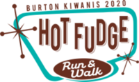 Burton Kiwanis Hot Fudge Run & Walk - Burton, MI - race82456-logo.bDTcZA.png