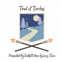 Trail of Torches - Holiday Fun Run - Dewitt, MI - race26802-logo.bwo59d.png