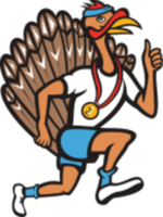 Level Up Fitness Gobble Wobble - Stoughton, WI - race82689-logo.bDVhJB.png
