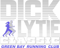 Dick Lytie Classic - Green Bay, WI - race53721-logo.bAbrg6.png