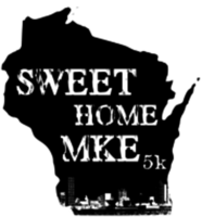 Sweet Home Milwaukee 5K - Milwaukee, WI - race6090-logo.bwY6Kl.png
