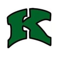 KEYS 5K - Kewaskum, WI - race82427-logo.bDSX5y.png
