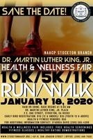 Dr. Martin Luther King, Jr. 10K/5K/1K Run & Walk - Stockton, CA - 2020_DR_MLK_JR_RUNWALK_Flyer__3_.jpg